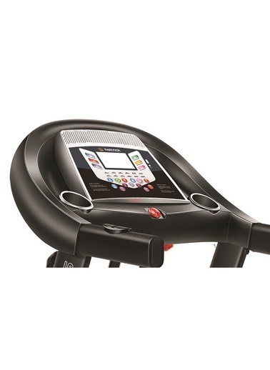 Altis Altis Xpro3 Excellence Otomatik Eğimli Masajlı Koşu Bandı Renkli